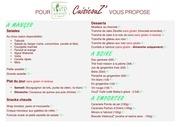 PDF Document menu va 4