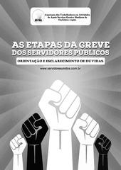 PDF Document cartilha greve ourinhos