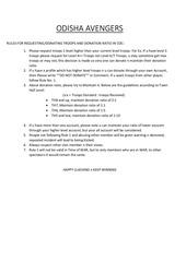 PDF Document coc
