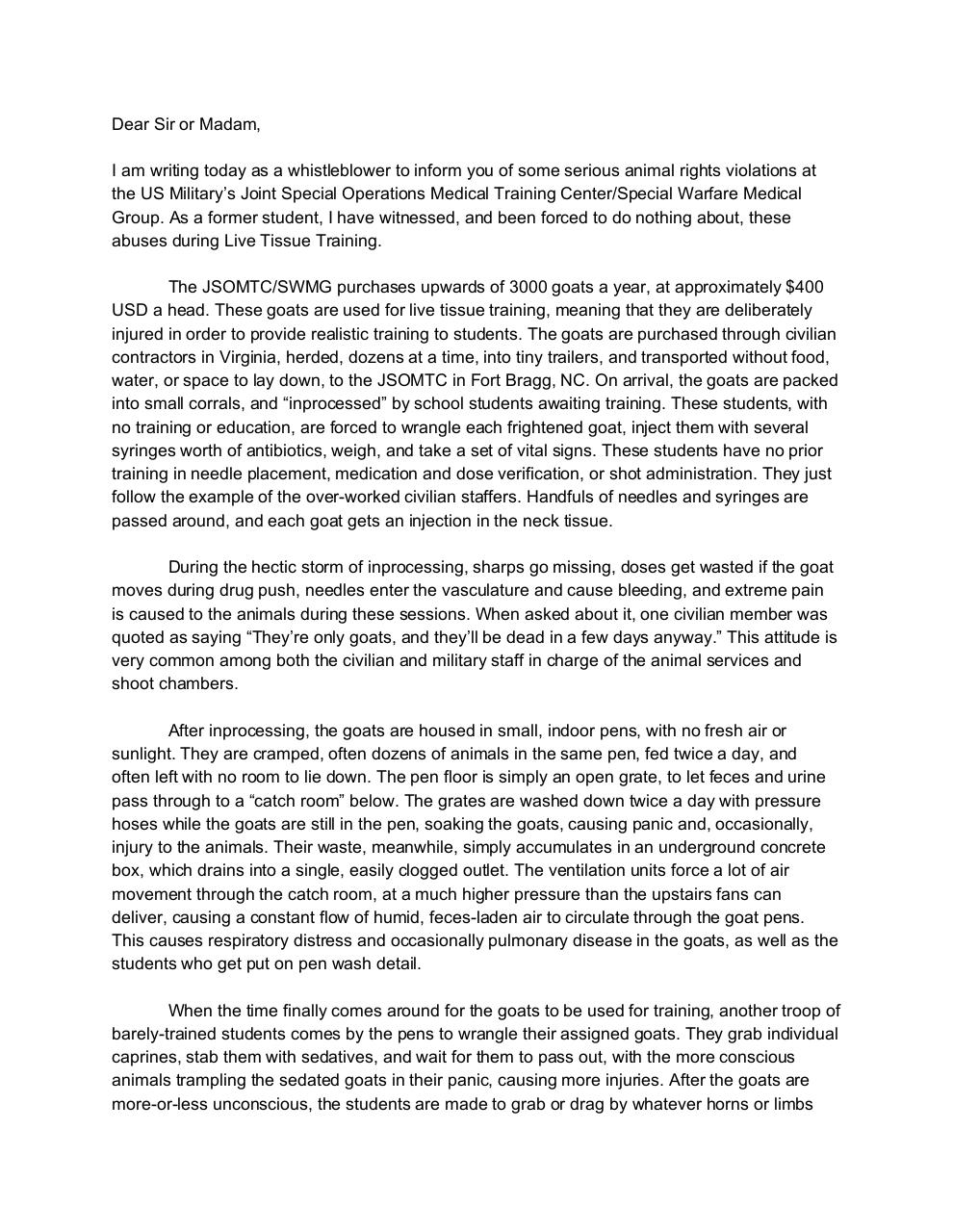 Document preview Untitleddocument.pdf - page 1/3