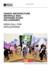 fellowships open call draft 14 03 16