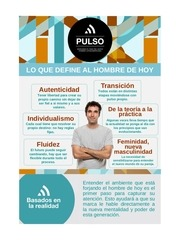 pulso pilares