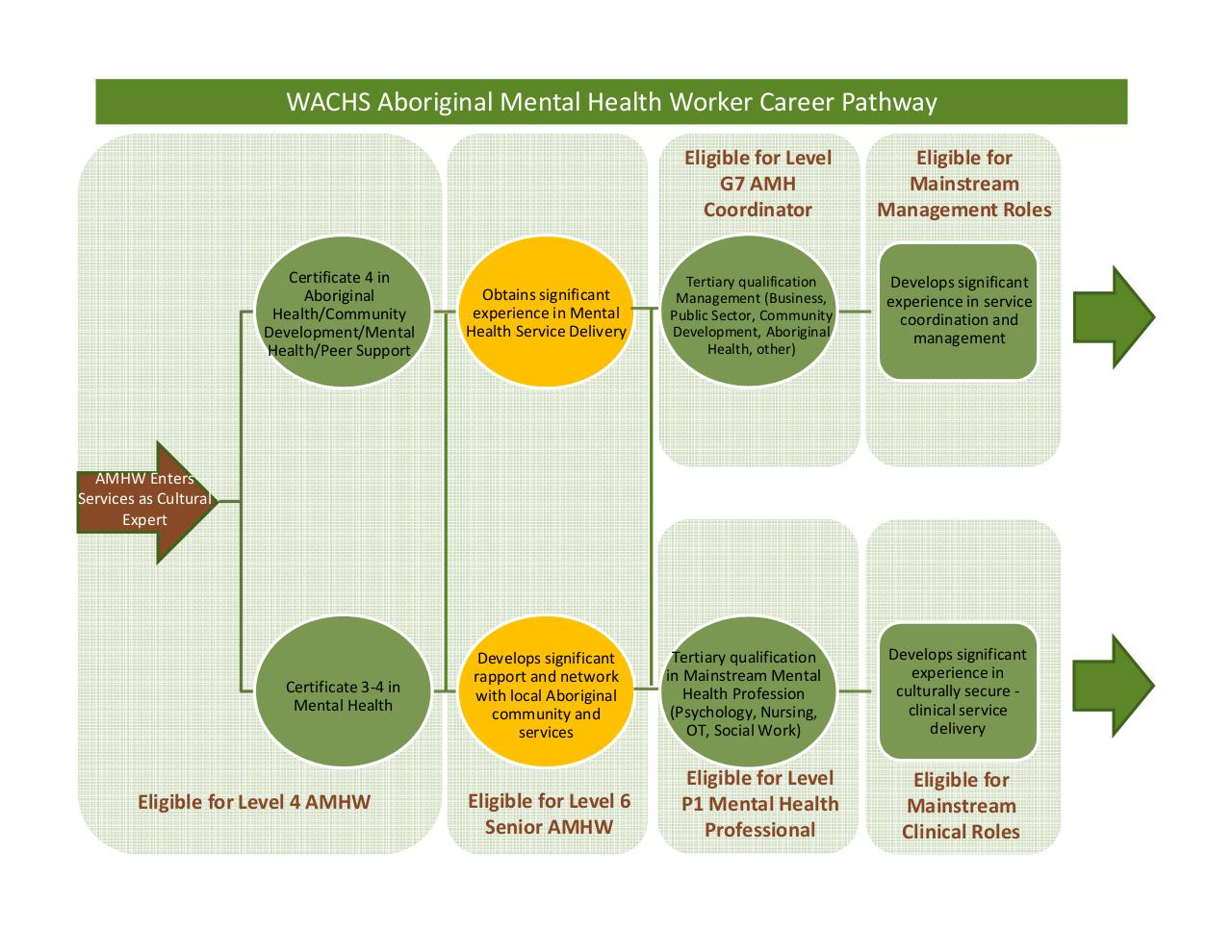 Document preview SSAMHS WACHS Career Pathway (ED-CO-15-63188).PDF - page 1/1