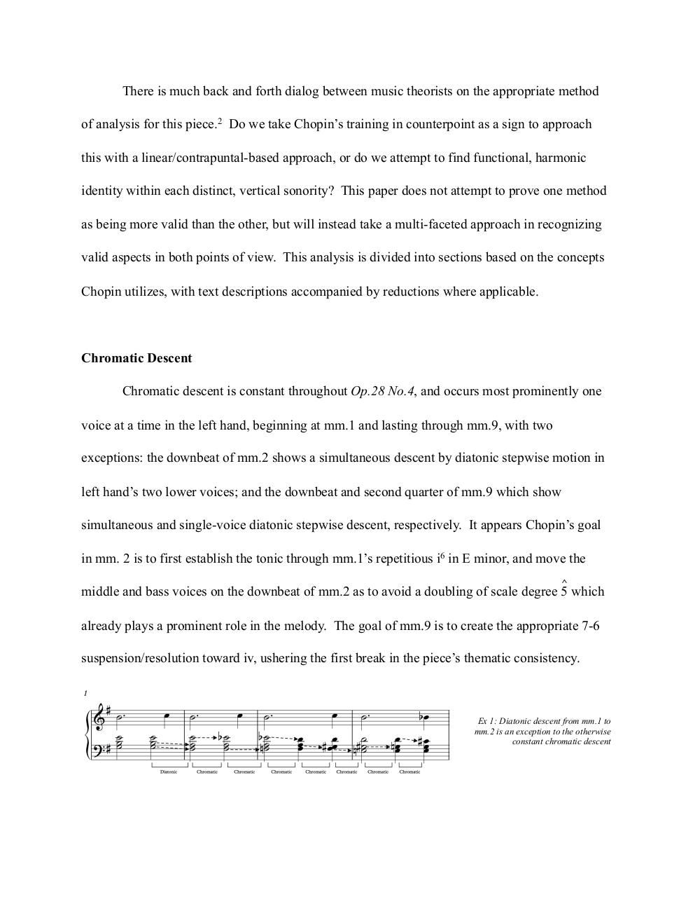 03152016_Chopin-Prelude-Paper-Midterm_FINAL-COPY.pdf - page 2/14