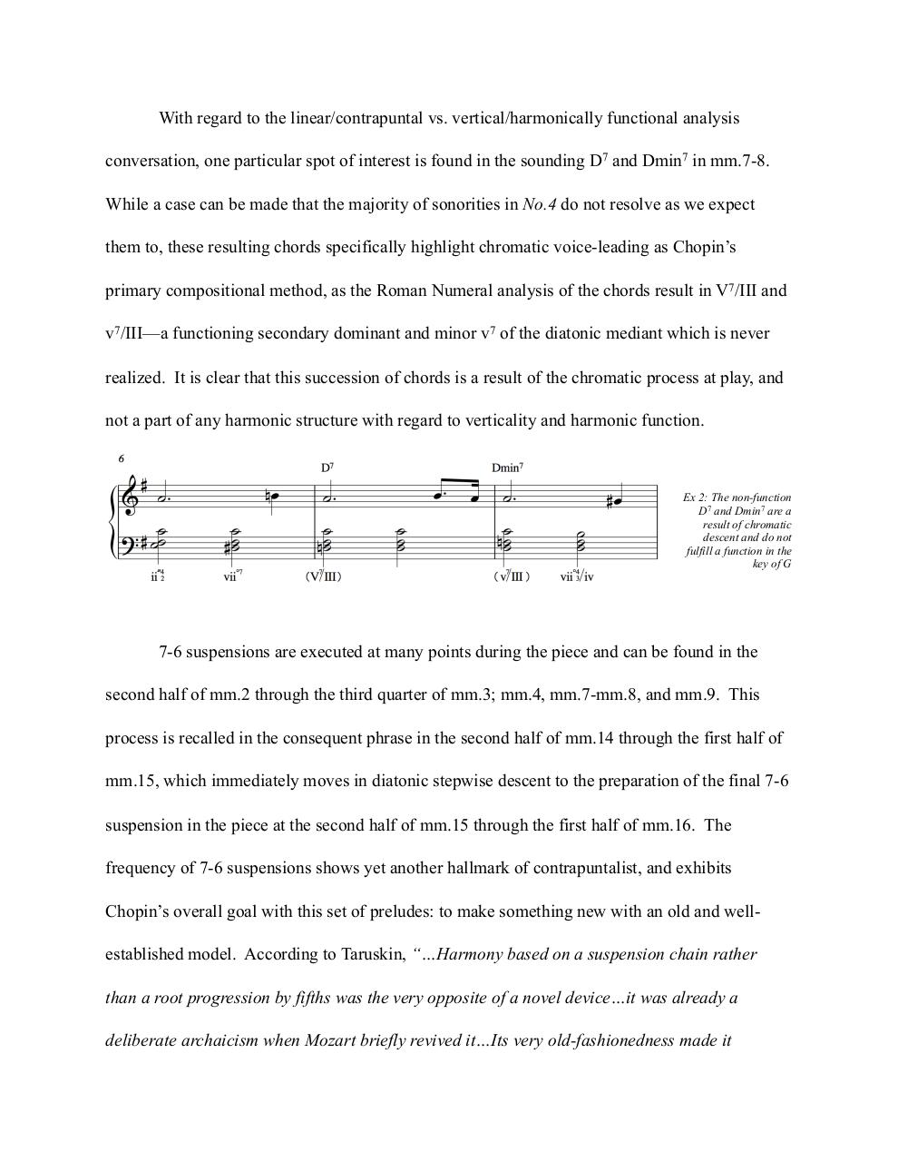03152016_Chopin-Prelude-Paper-Midterm_FINAL-COPY.pdf - page 3/14