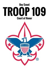 PDF Document court of honor