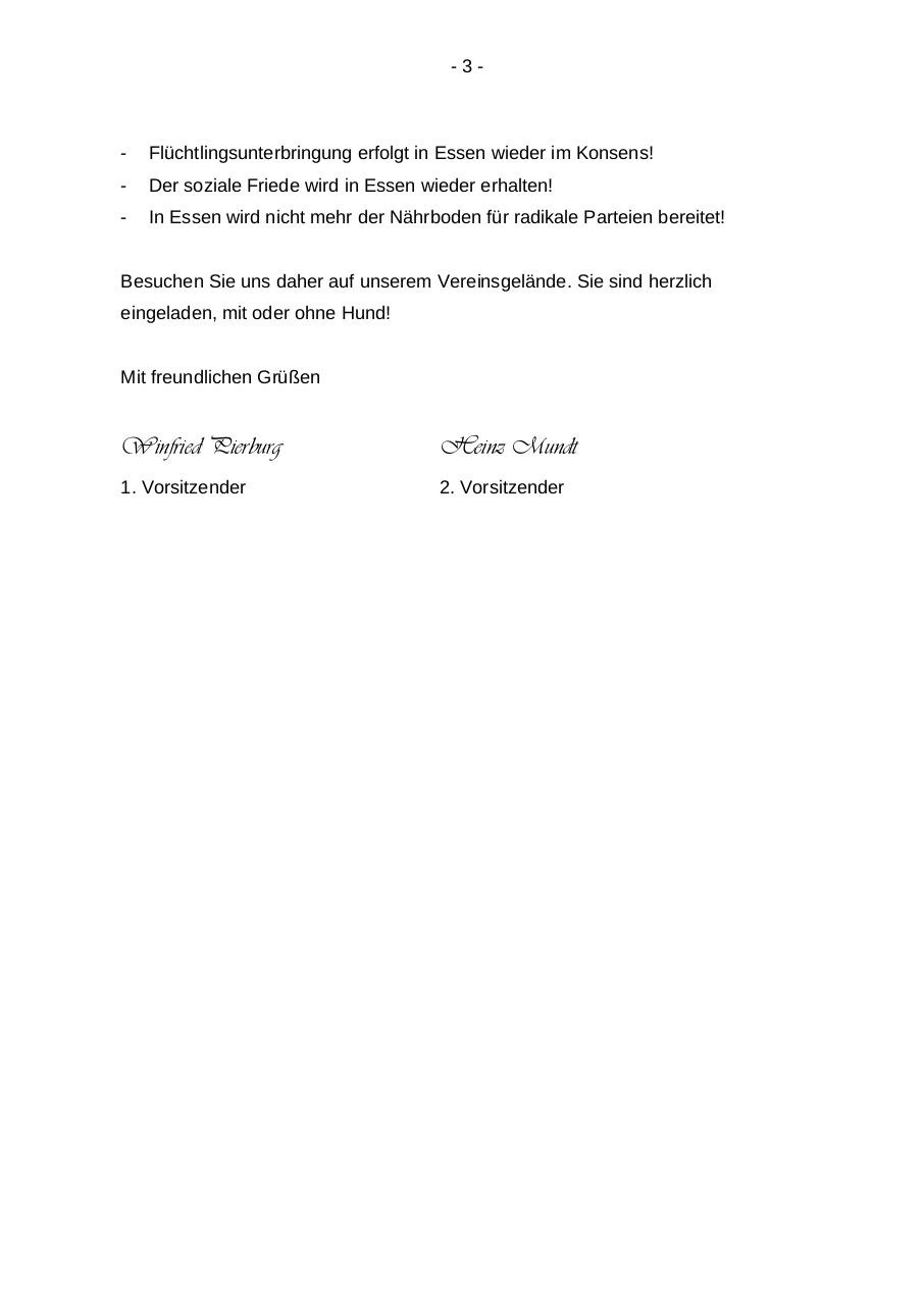 Document preview DVG MV Essen- offener Brief 15.03.2016.pdf - page 3/3