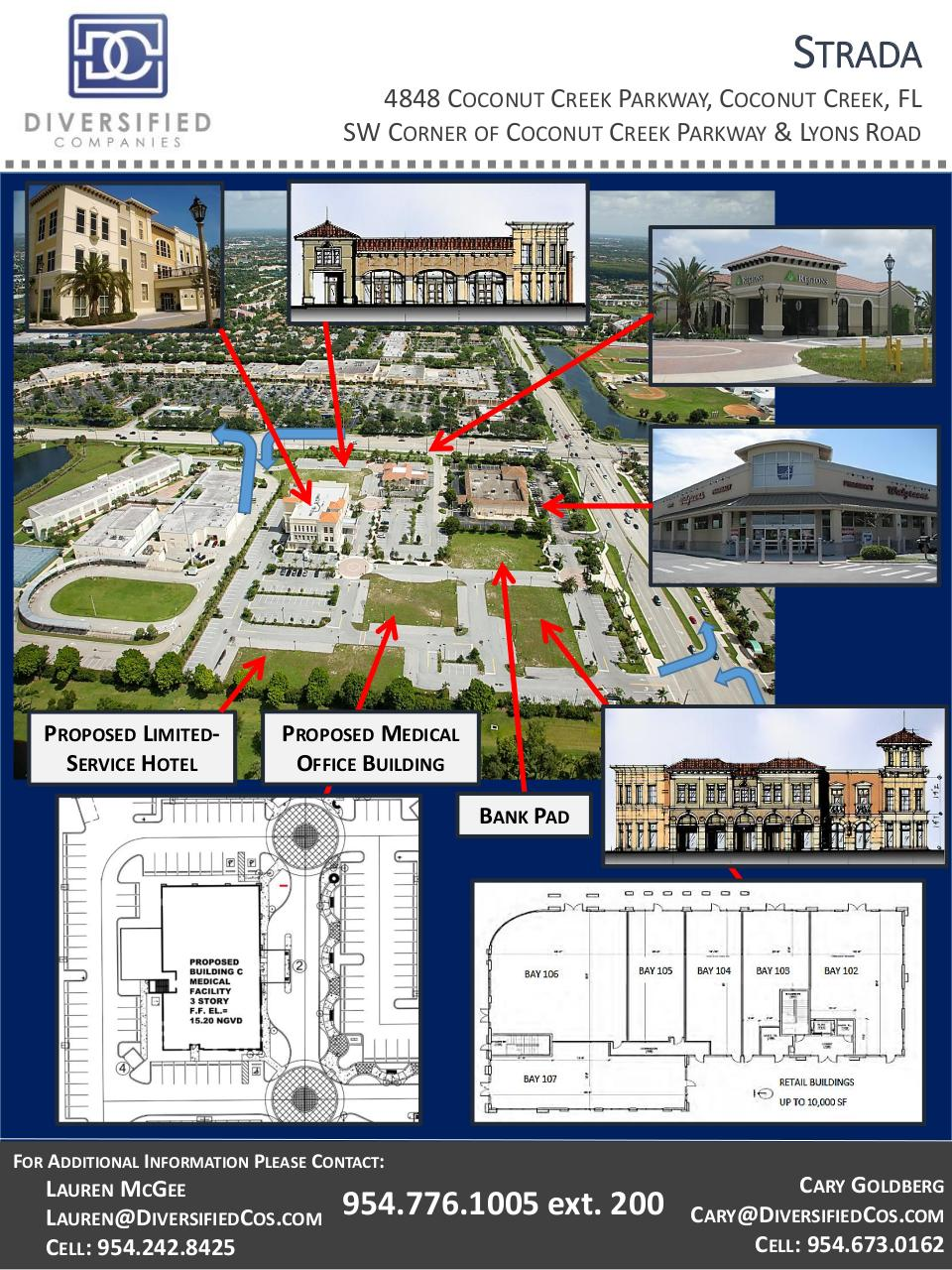 Document preview Strada Mixed Use_ICSC 2015_ 10.15.pdf - page 3/5