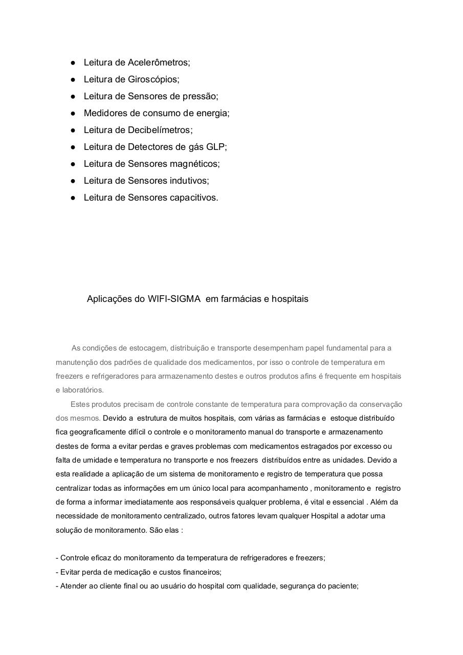 Preview of PDF document wifi-sigma-func-es-e-aplicac-es.pdf