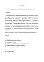 PDF Document wifi sigma func es e aplicac es