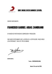 PDF Document francisco gabriel arias zambrano