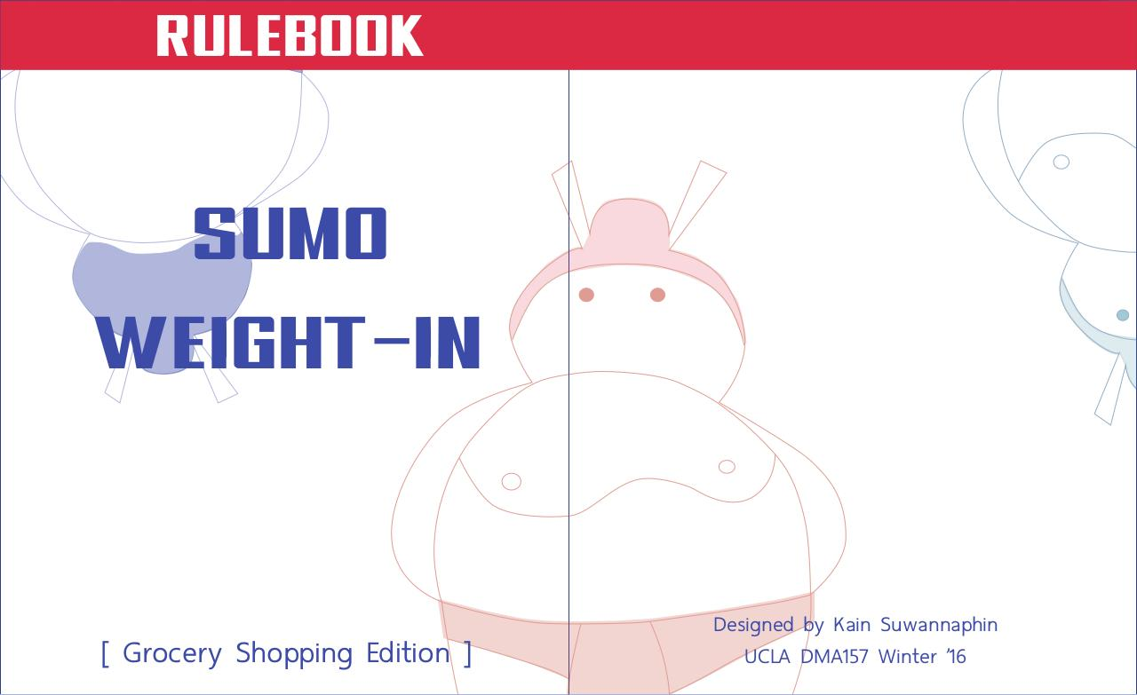 Document preview SumoWeightIn_rulebook.pdf - page 1/5