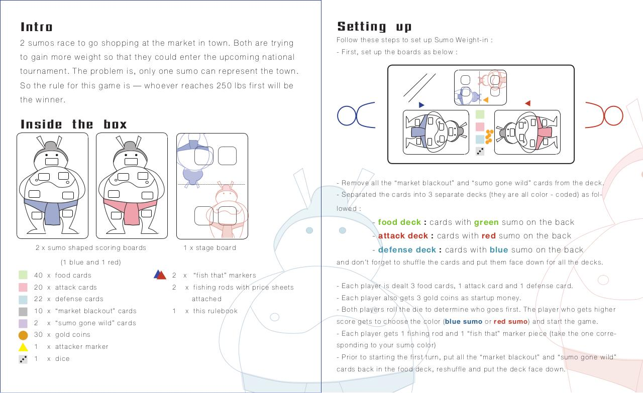 Document preview SumoWeightIn_rulebook.pdf - page 2/5