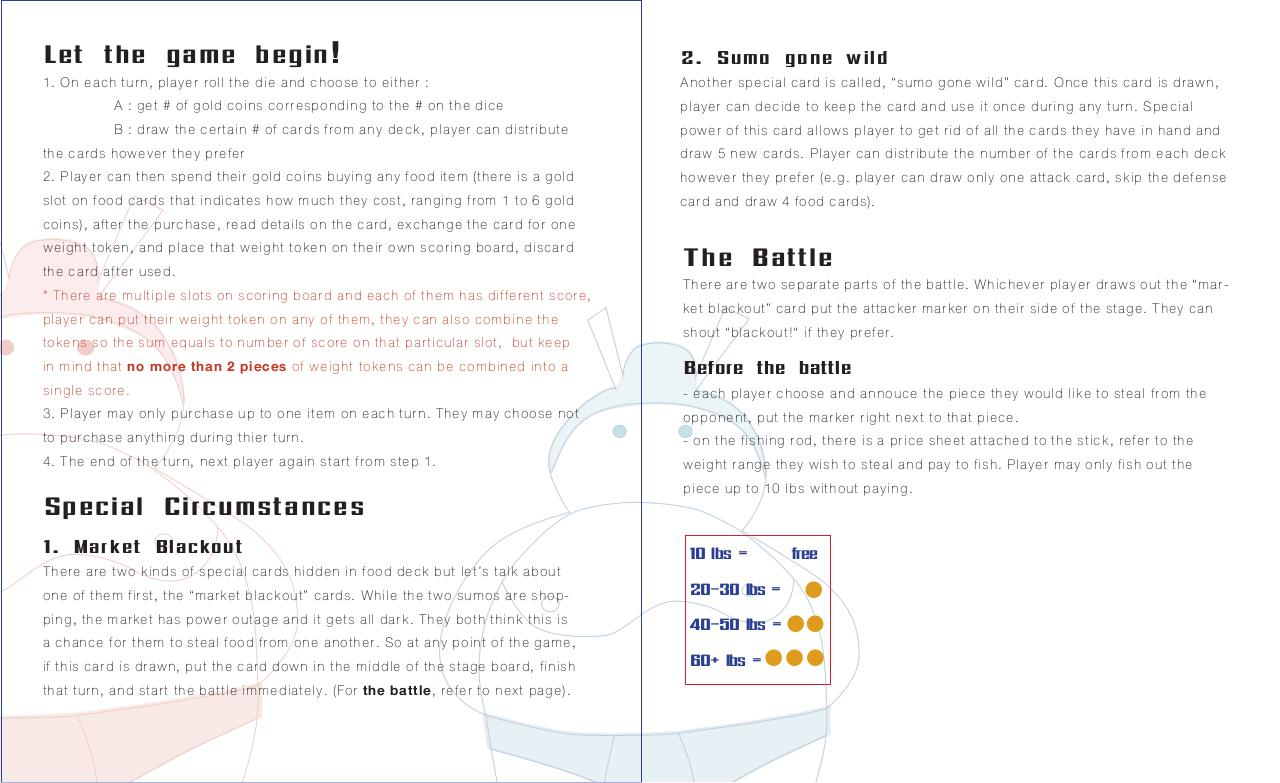 Document preview SumoWeightIn_rulebook.pdf - page 3/5