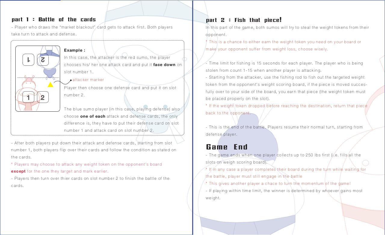 Document preview SumoWeightIn_rulebook.pdf - page 4/5