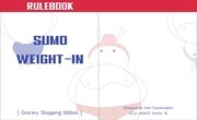 sumoweightin rulebook