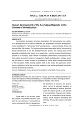 PDF Document ziyafat habibova human organization j 74 2015