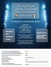 guirland2016invite final