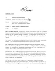PDF Document 2016 0315 resolution manitou center