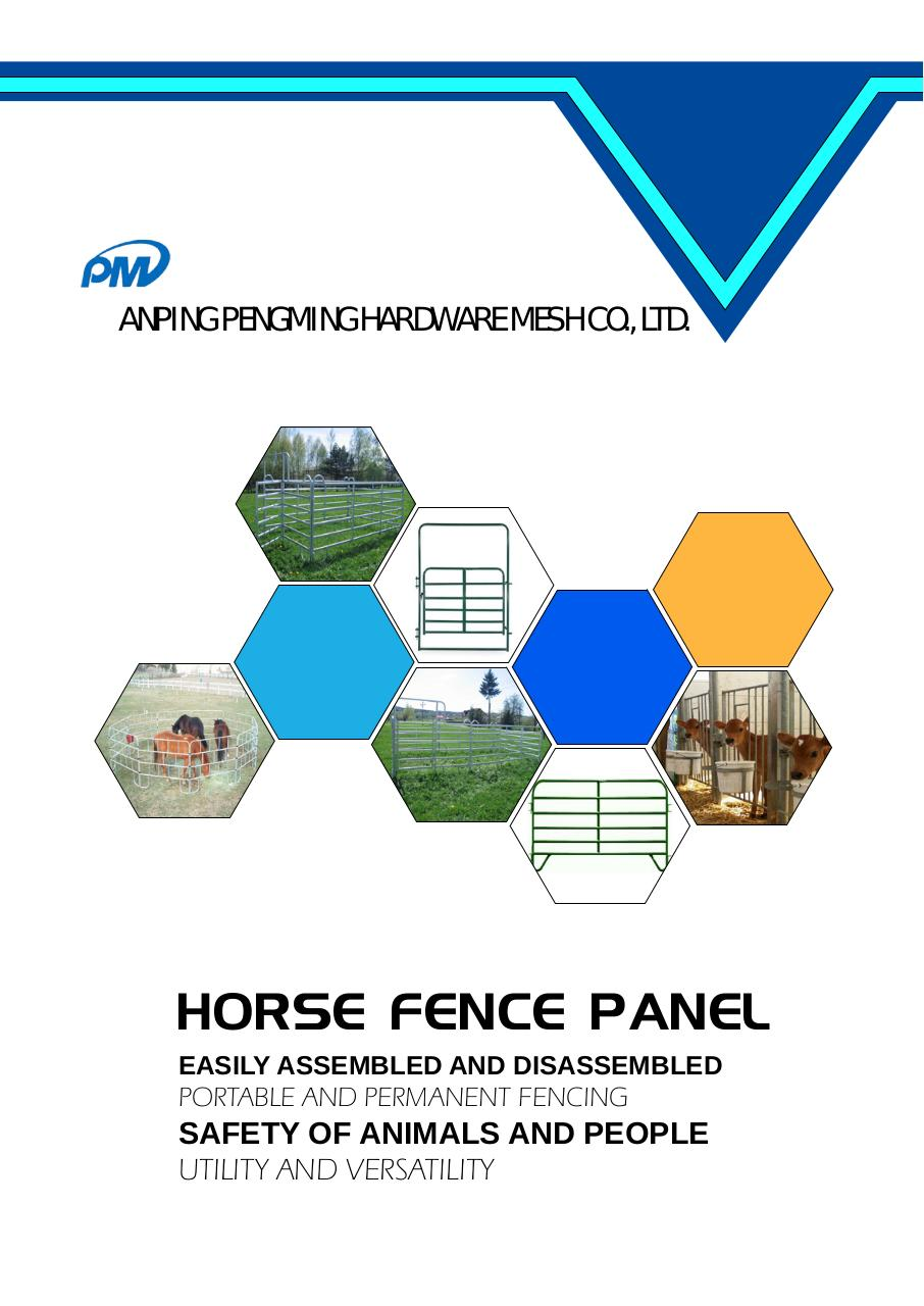 horsefencing.org.pdf - page 1/9