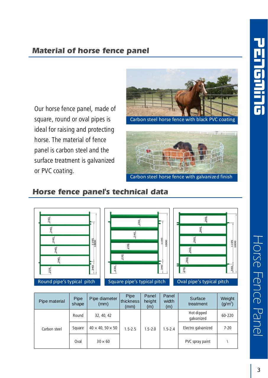 horsefencing.org.pdf - page 3/9