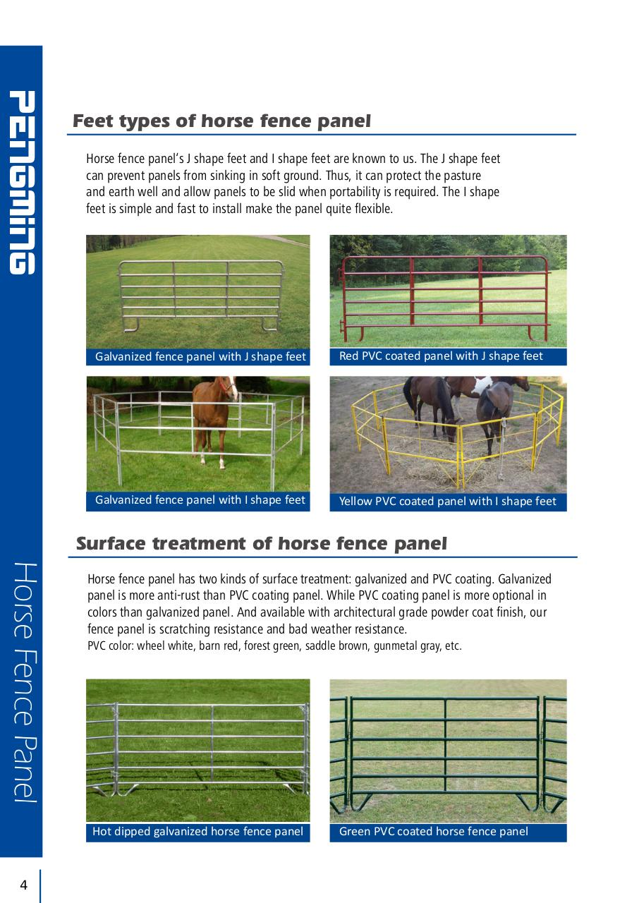 horsefencing.org.pdf - page 4/9