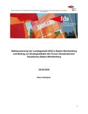 PDF Document wahlauswertung fdsbw ltw16