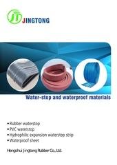 PDF Document waterstops