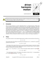 PDF Document gp04