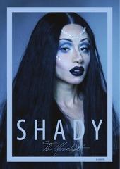 shady magazine