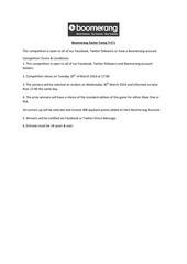 PDF Document boomerang easter comp t c final