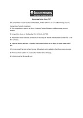PDF Document boomerang easter comp t2
