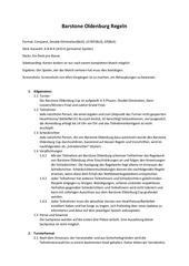 hearthstone regelment