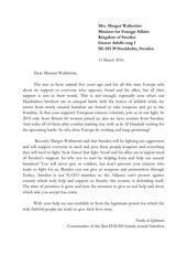 PDF Document naq