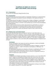 PDF Document next dog model 16 conditions ge ne rales