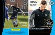 scots sport brochure 15 16