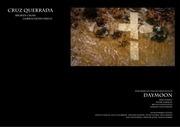 daymoon cruz quebrada multilingual booklet