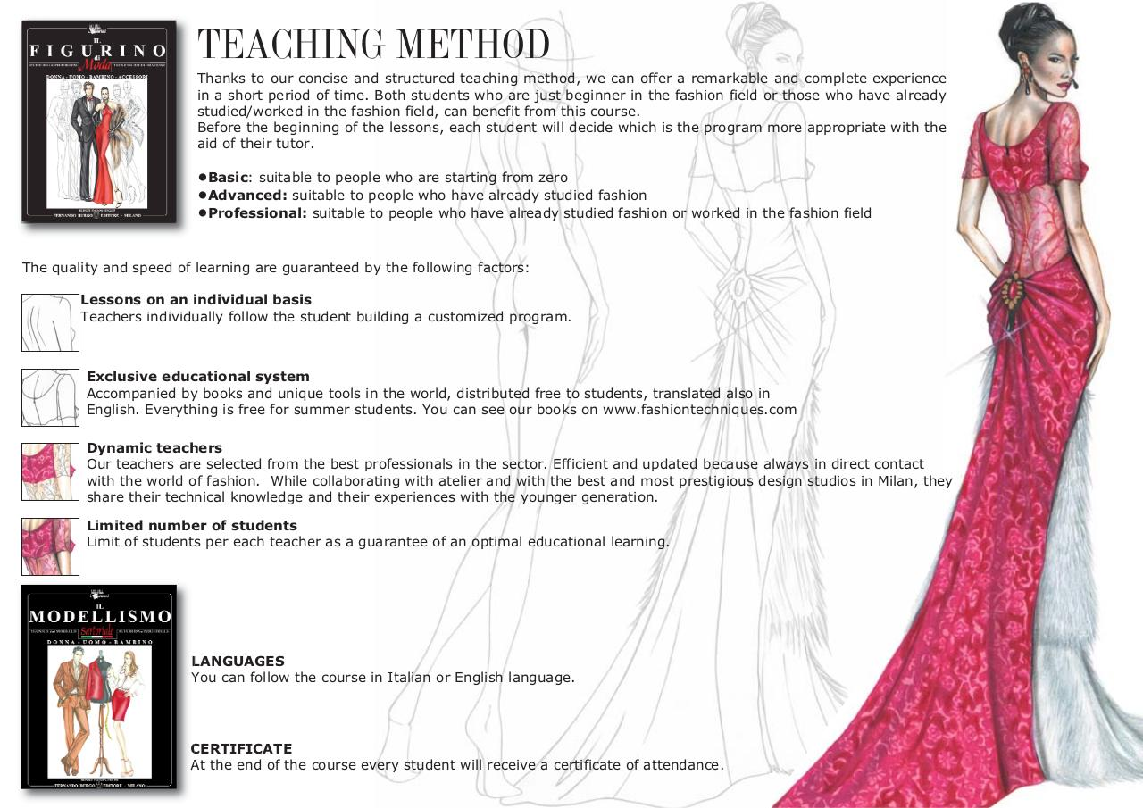 fashion_-summer-course.pdf - page 3/8