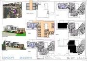 10 1 concept plan
