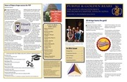 saples psp newsletter spread 3