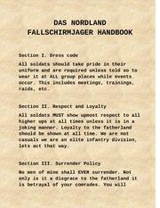 dn falls handbook