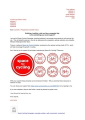 PDF Document citycouncillorletterapr16