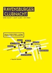 info handout rvclubnacht rev2