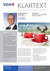 PDF Document schulz andreas vgh 116 perspdf