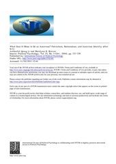 PDF Document cna 12 li brewer 2004