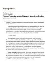 PDF Document cna 42 chomsky 2015