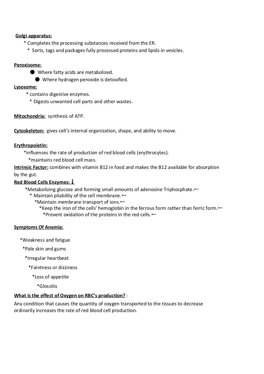 Document preview Defin.docx (1).pdf - page 3/5
