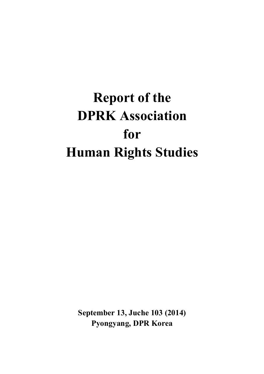 DPRK Association for Human Rights (2014).pdf - page 1/111