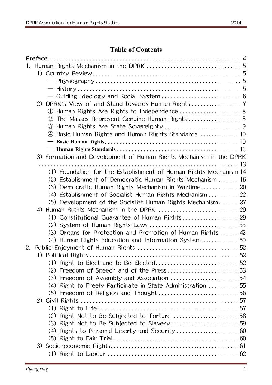DPRK Association for Human Rights (2014).pdf - page 2/111