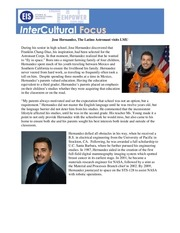 PDF Document jose hernandez piece